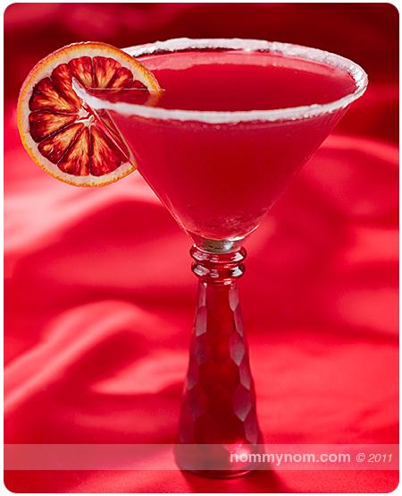 happy valentines day - Valentine Drink