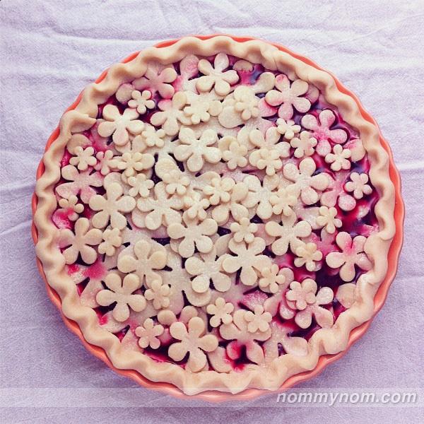 nommynomunbakedblackberry